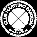 Club Marítimo de Panxón