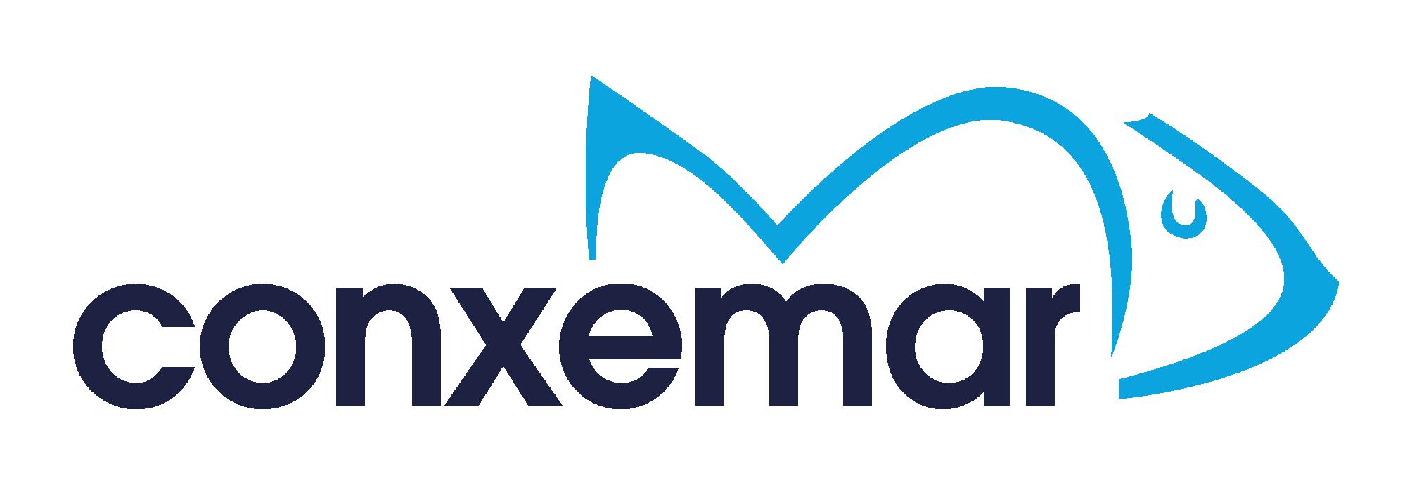 Logo_Conxemar