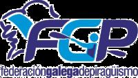 Federación Galega de Piragüismo