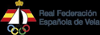 Real Federacion Española de Vela