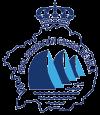 Real Federación Galega de Vela